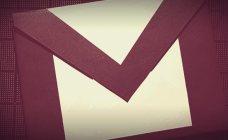 Email Marketing: Produktdaten und Kundendaten aufbereiten aus PIM und CRM