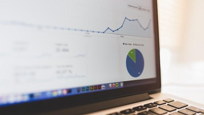 Doğru hosting ve sunucu seçimi e-Ticaret şirketinizi uçuşa geçirir