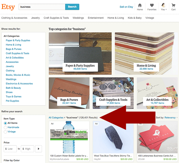 etsy-business-search