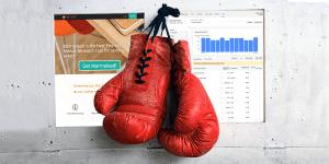 marmalead-versus-keyword-planner