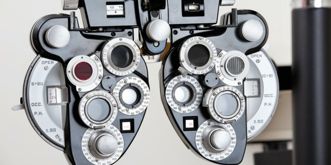 The New Etsy Search Updates are like Personalized Eye Testing Equipment