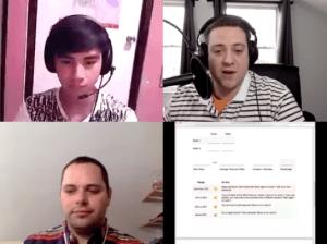 Etsy Jam: Q&A