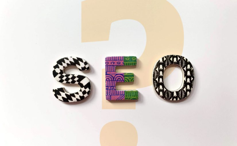 Your Top 6 Beginner Etsy SEO Questions Answered