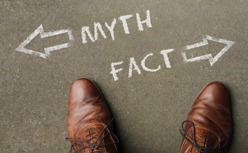 Busting Etsy SEO Myths