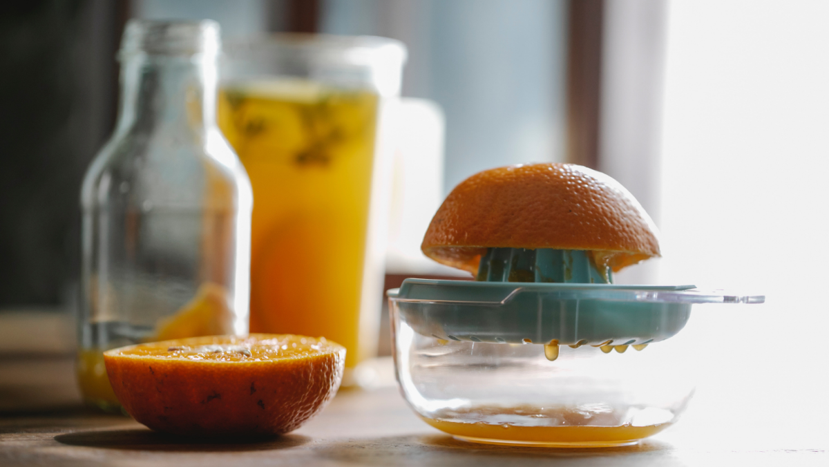 The team here at Marmalead is excited to announce The Squeeze, a newsletter designed specifically for online entrepreneurs, just like you! Like a fresh glass of OJ, The Squeeze will be here every Wednesday to help start your morning.