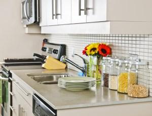 Updated Erie Kitchen Marsha Marsh Real Estate