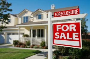 finding a good deal is crucial to real estate investing