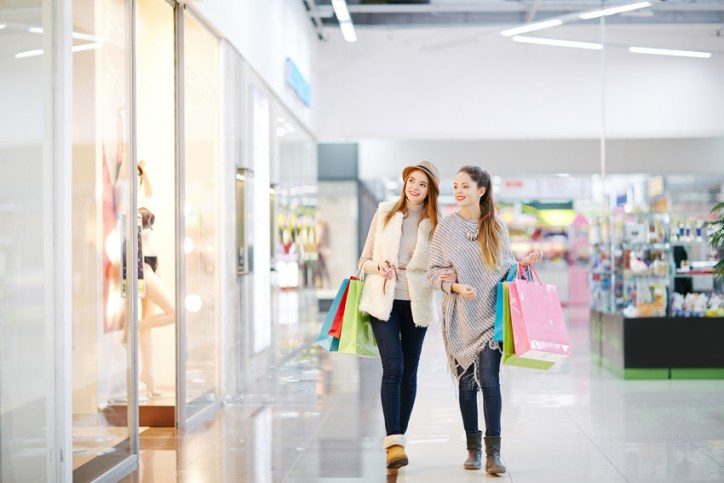 enjoy low tax shopping at millcreek mall when you buy a vacation home in erie pa