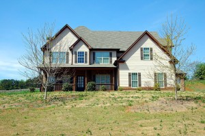 buying new construction in corry pa