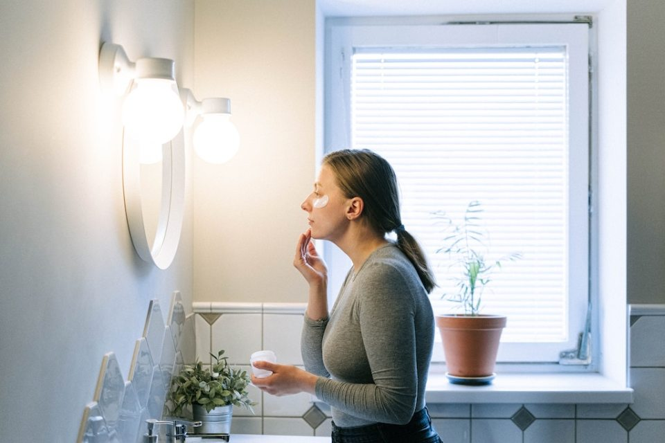 Alasan Beralih ke Skincare Alami