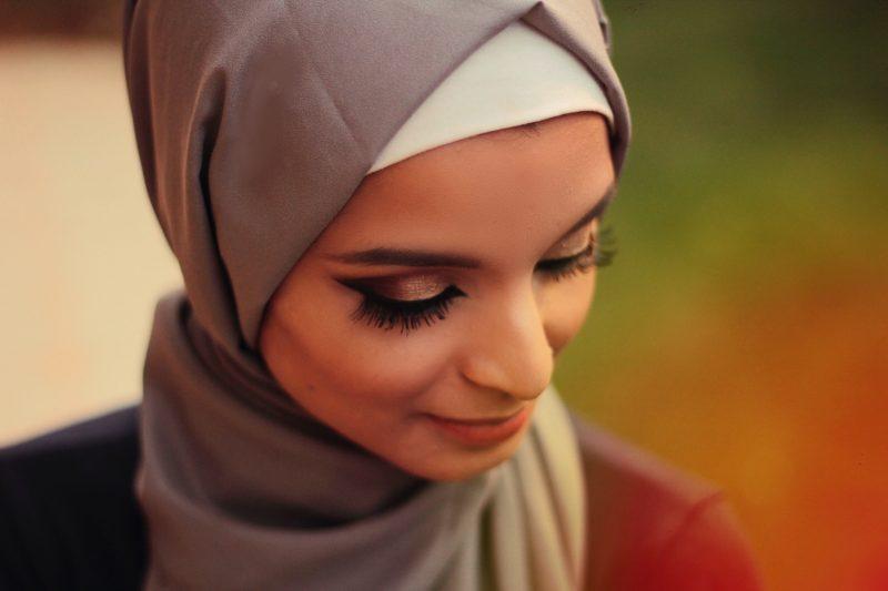 brand-kosmetik-halal-lokal