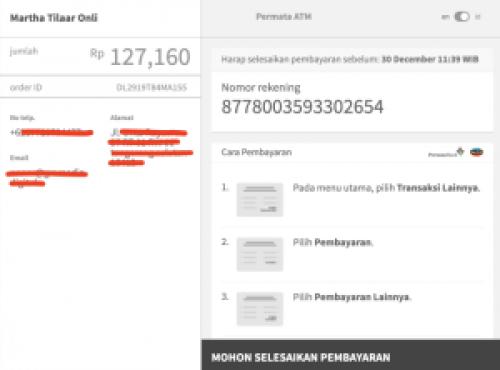 petunjuk-pembayaran-website-martha-tilaar-shop