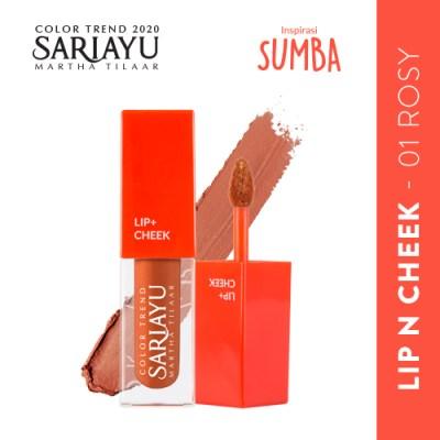lipstik-sariayu-color-trend-2020