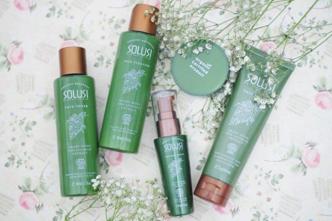 solusi-brand-kosmetik-halal-indonesia