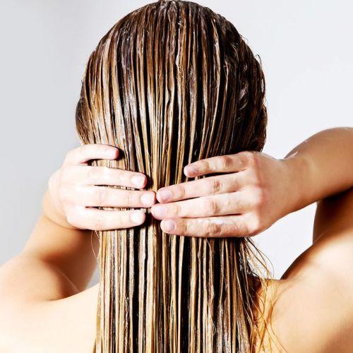 conditioner-rambut