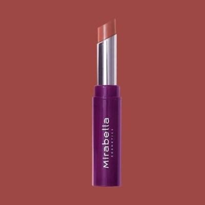 Lipstik-Mirabella-Terlaris-2020