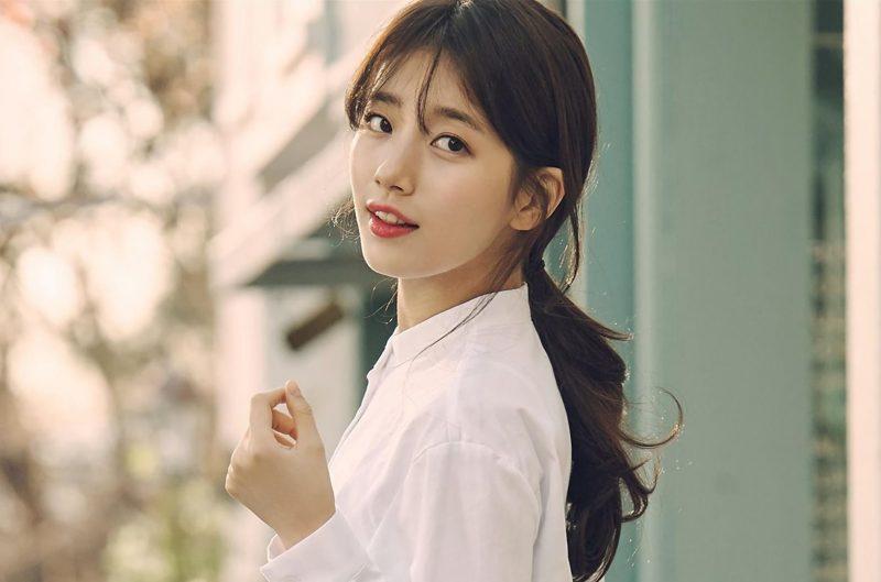tutorial-no-makeup-look-korea-ala-bae-suzy