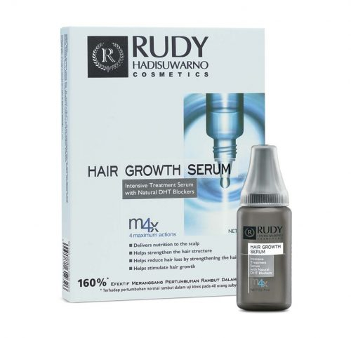 RHC-Growth-Serum-Rambut-rontok
