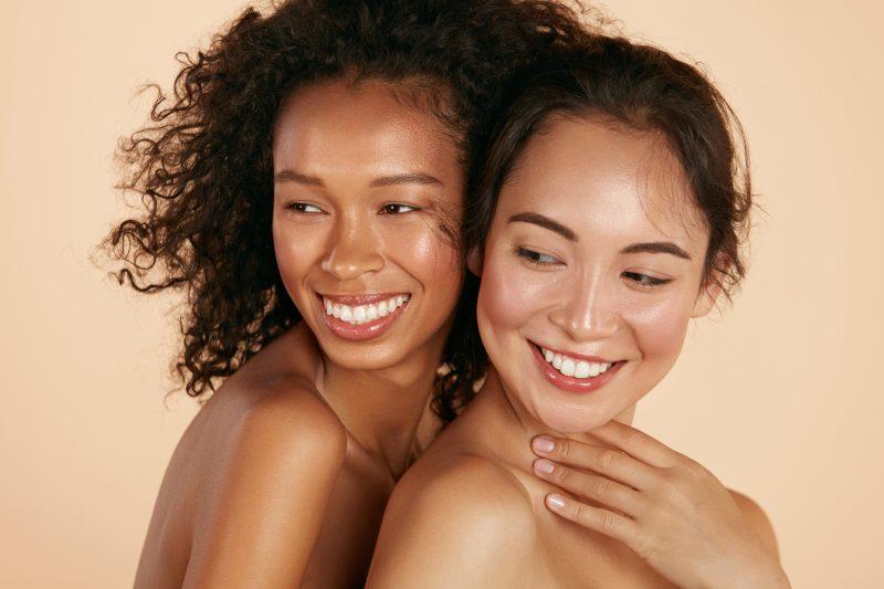 Tips-Memilih-Skincare-Sesuai-Usia-dan-Jenis-Kulit