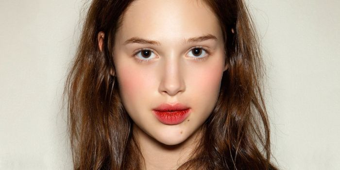 makeup-stained-lip-color