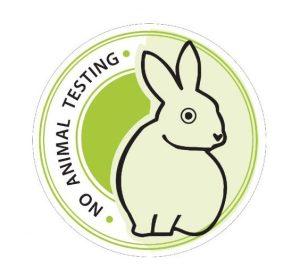 Ikon-No-Animal-Testing-Clean-Beauty