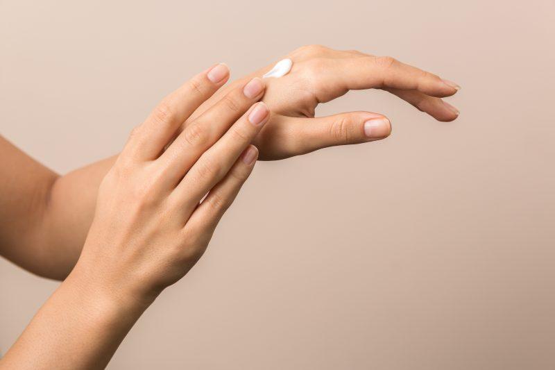 Tips-Memilih-Skincare-Halal