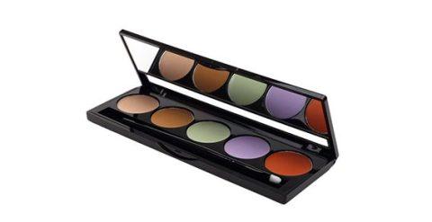 Base-Makeup-Color-corrector