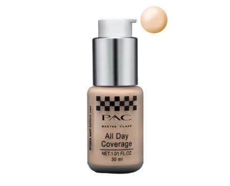 Base-Makeup-Foundation-PAC