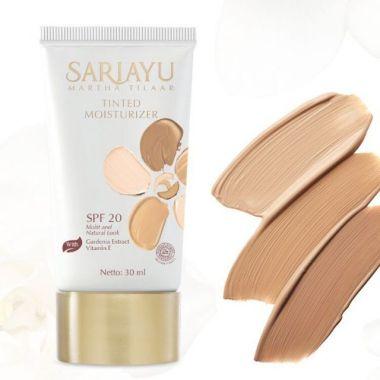Base-Makeup-Tinted-Moisturizer-Sariayu