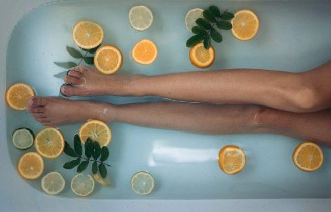 Lemon-Bahan-Alami-untuk-Memutihkan-Kulit
