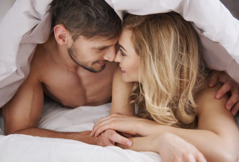 Tips Sensual Massage