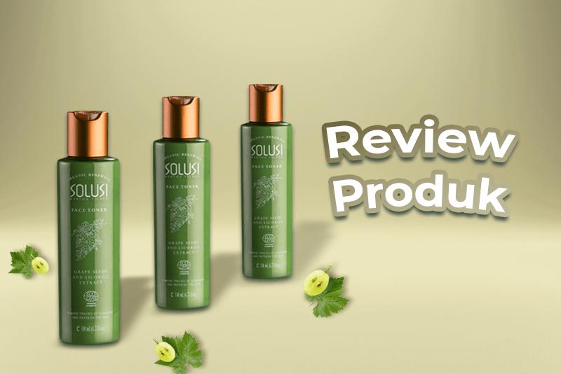 Review Solusi Martha Tilaar Organic Renewage Face Toner.png