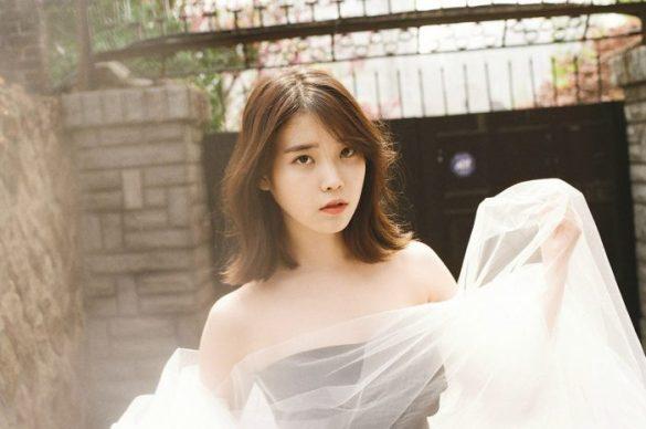 (K-Pop Asia Chan)
