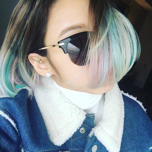 (hyoyeon_x_x/Instagram)