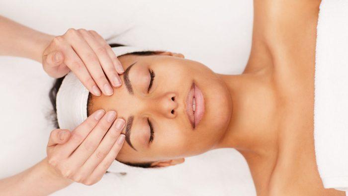MAnfaat-facial-massage