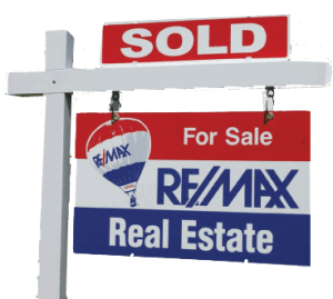 Sold-Sign-Real-Estate-REMAX