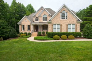Beautiful home in Wake Forest, NC