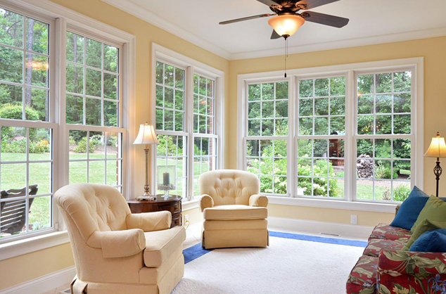 sunroom-macon-ridge-road