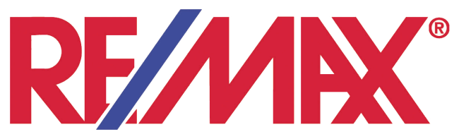 remax-logo-no-background