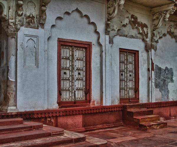 Image result for fort doors
