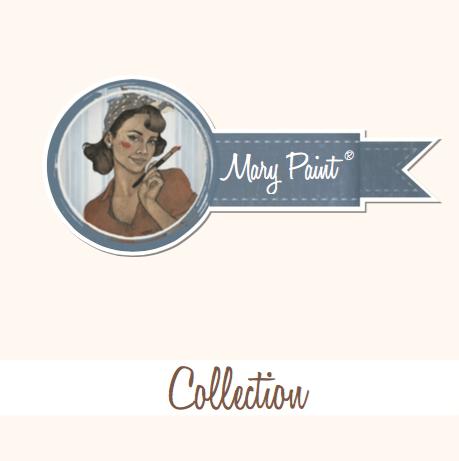 catalogo-marypaint