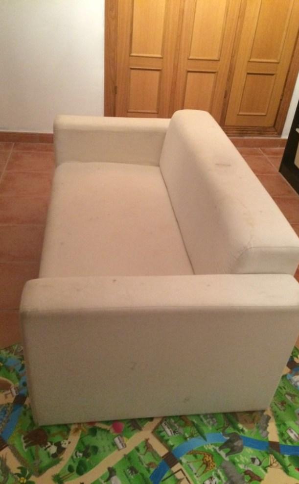 1-renueva-tu-sofa-con-pintura