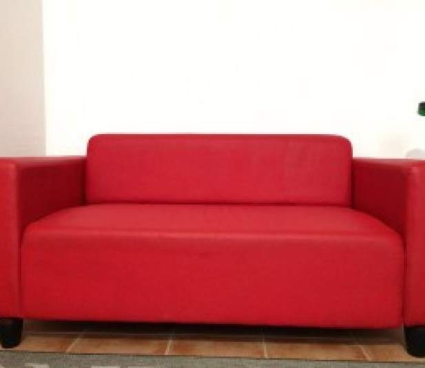 7-renueva-tu-sofa-con-pintura