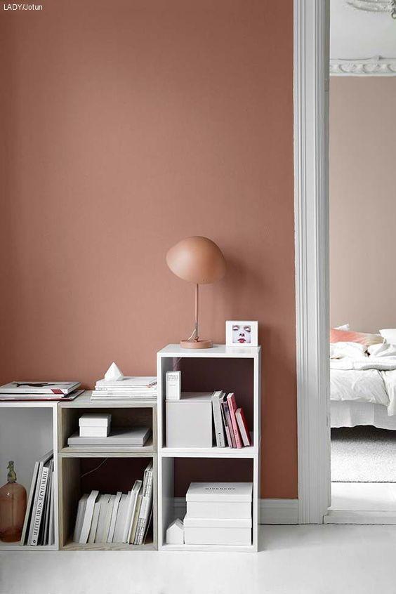 pantone 2017 rosa boheme 1