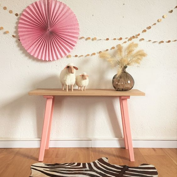 pantone 2017 rosa boheme 4