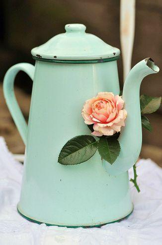 pintar ceramica mint mary paint