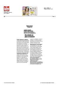 03-01~1589@TOP_SANTE.pdf»