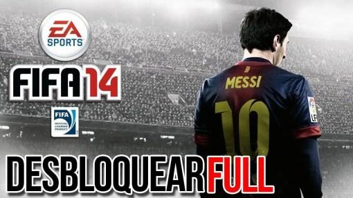 fifa 2014 unlock apk download