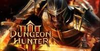 Aprende HACKEAR este juego: encuentra un ⭐ HACK para Dungeon Hunter 3 ✅,absolutamente TODOy millones de monedas doradas y millones de gemas. ⭐