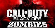 Aprende a HACKEAR COD Zombies para iOS: te podrás añadir MUNICIÓN INFINITA a y DINERO INFINITO a la hora de estar jugando una partida en el juego.